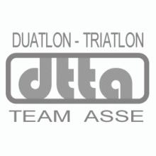 logo dtta
